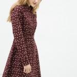 Koton Elbise 2015 Kış
