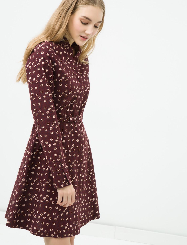 bdaae5074b258 Koton Elbise 2015 Kış. Koton Elbise Modelleri Ve Fiyatları