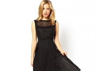 Koton Elbise Modelleri Ve Fiyatları