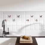 Mutfak tezgahı seramik ve fayans modelleri