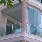 Online Cam Balkon Fiyatları İstanbul avcılar esenyurt