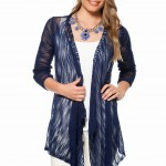Online Giyim Alışveriş: Ekol Giyim Sitesi