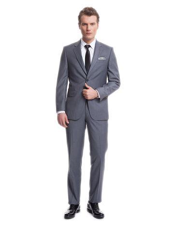 OTHER gt; 2 Takım Elbise 499 TL