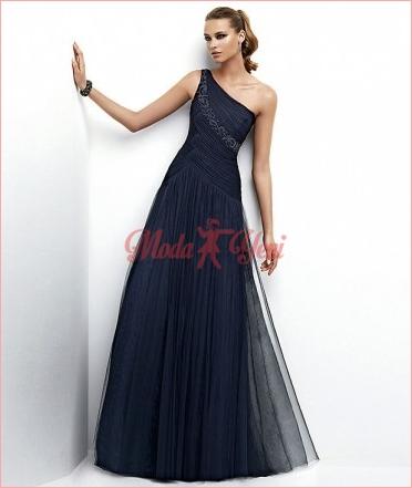 Pronovias 2016 Gece Elbisesi Modelleri
