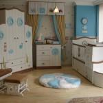 rengarenk bebek odası fiyatları