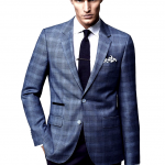 Sarar Takım Elbise Fiyatları 2015