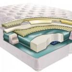 Sert yatak mı yumuşak yatak mı tercih edilmeli?