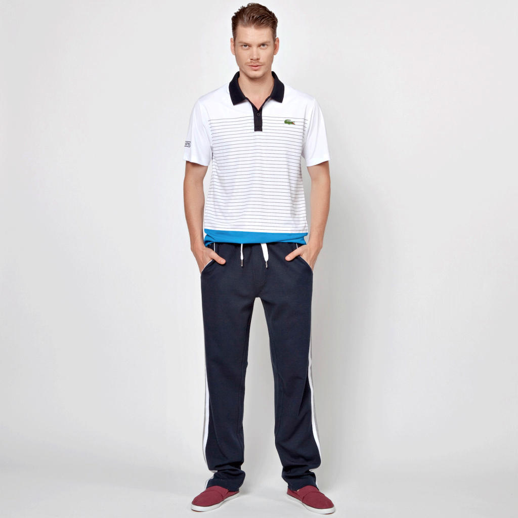 Spor Erkek Giyim