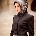 Tesettür Giyimin En Güncel Blog Sayfası