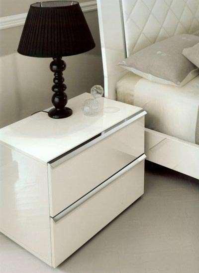 Yatak Odası Komidin Fikirleri › En Son Dekorasyon Modelleri