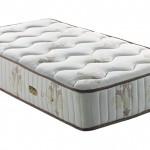 Yataş Ortopedik Yataklar