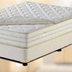 Yataş yatak fiyatları 2015