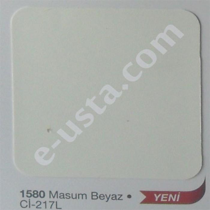 1580-900x900.jpg