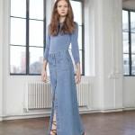 2015 Zara Kadın Giyim