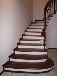 Ahşap Merdiven 154, Ahşap Merdiven, Ahşap Merdiven Modelleri