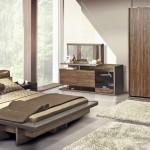 Alfemo'nun Hepsi Birbirinden Şık Yeni Yatak Odası Modelleri