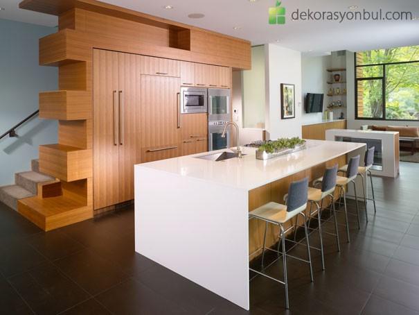 amerikan-mutfak-duvar-kapatma-modelleri-modeller-dekorasyon ...