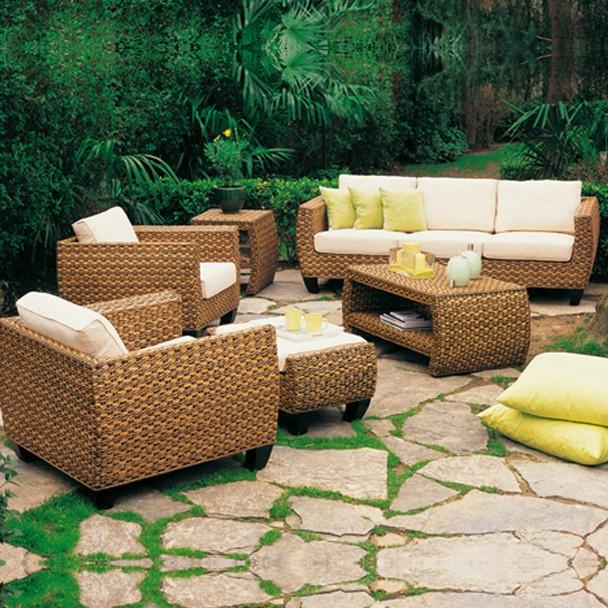 balkon-teras-mobilya-modelleri-16 – Nazarca.com