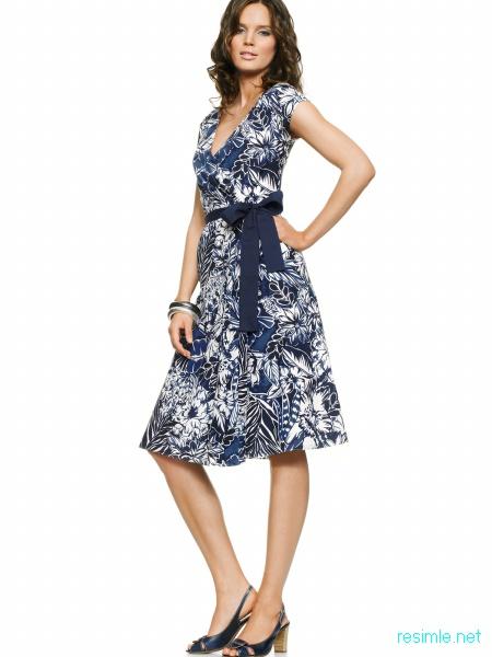 bayan elbise – DiziVeMagazin