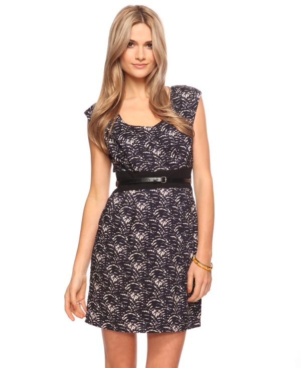 Bayan elbise modelleri 2015