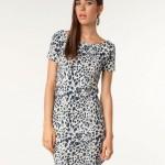 Bayanlar Için Seçkin Elbise Modelleri 2015 Bayan Modası