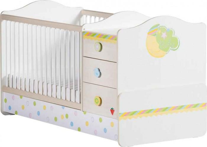 Bebek Beşik Modelleri Ve Fiyatları - Ev Dekorasyon | Mobilya ...