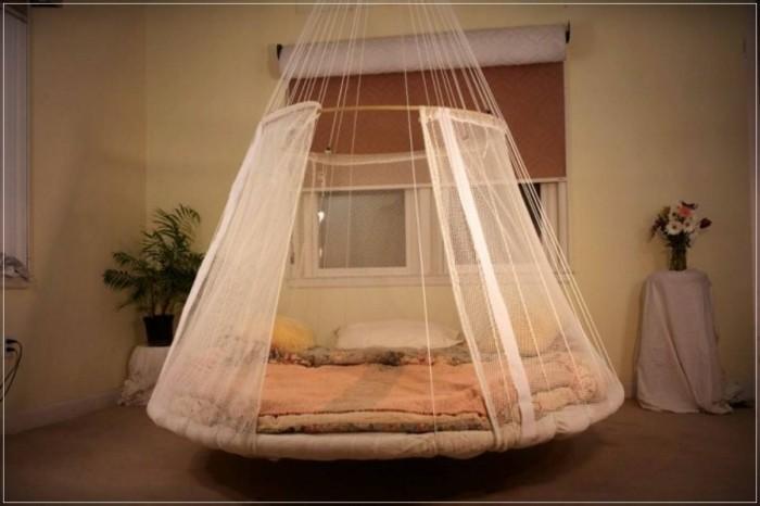 Cibinlikli yatak odaları - Moddadekor.com