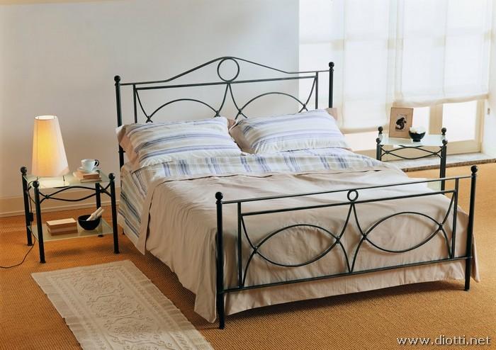 demir karyola modelleri - demirkaryola - Blogcu.com