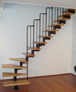 Dubleks merdiven modelleri | Ev Dekorasyonu