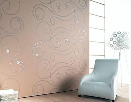 Duvar Kağıdı Modelleri | Dekorasyon Tavsiyeleri