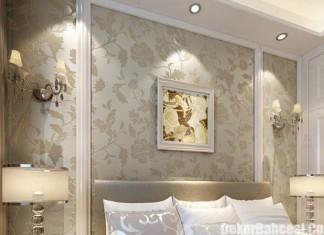 En Uygun Ikea Duvar Kağıdı Resimleri | Dekorasyon Fikirleri ...