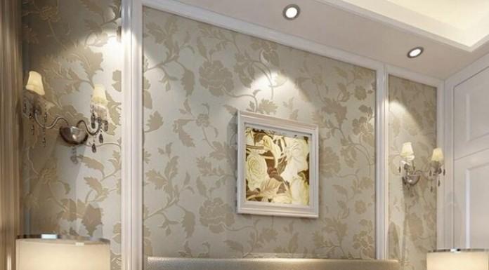 En Uygun Ikea Duvar Kağıdı Resimleri   Dekorasyon Fikirleri ...