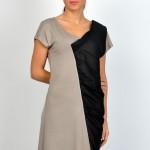 Etek Boyutları Mini Olan Bayan Elbise Modelleri 2015 Bayan