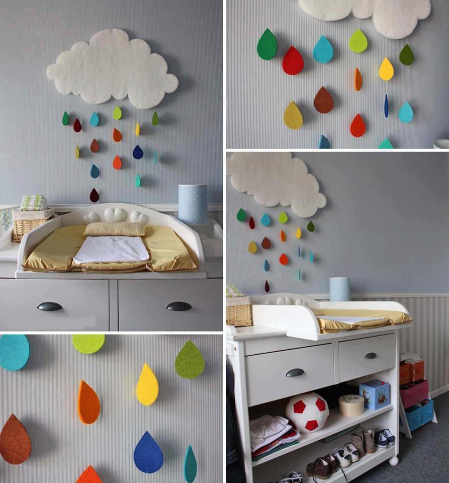 Evde Yapabileceğiniz Dekorasyon Önerileri