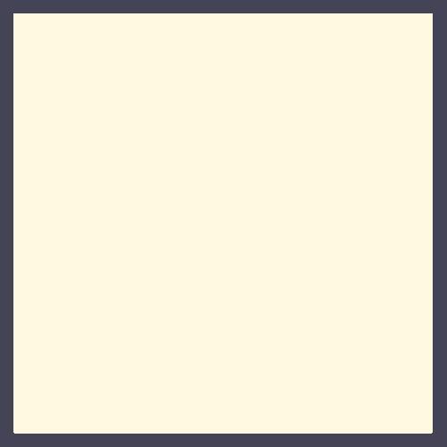 Filli Boya Renk : Kırık Beyaz - 1087 | Evini.Bastanyarat.com