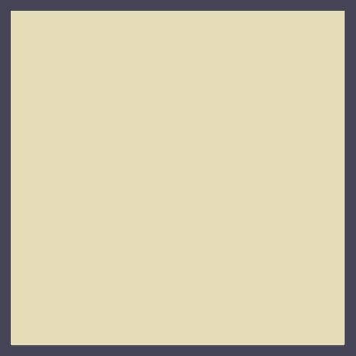 Filli Boya Renk : Kumtaşı - 8052 | Evini.Bastanyarat.com