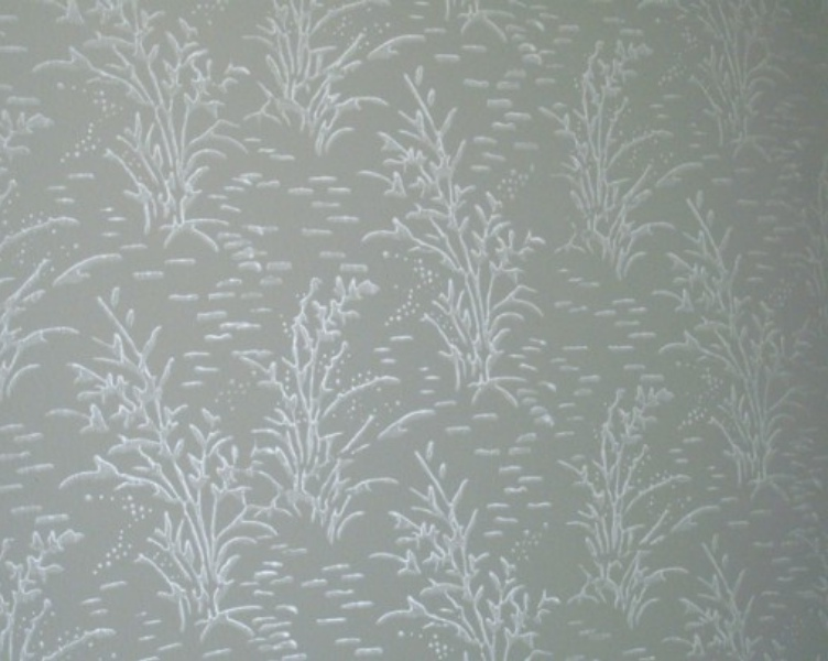 Gümüş sedef rengi boyası popüler dekoratif duvar boyama