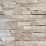 Halley 3D Duvar Kağıdı Vınyl 28097 - Koçtaş