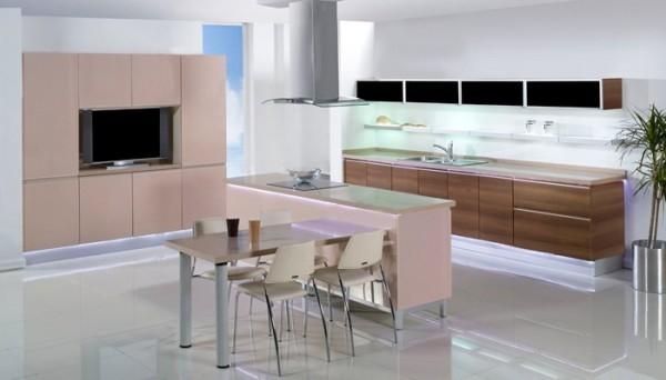 hazır-mutfak-modelleri- ...