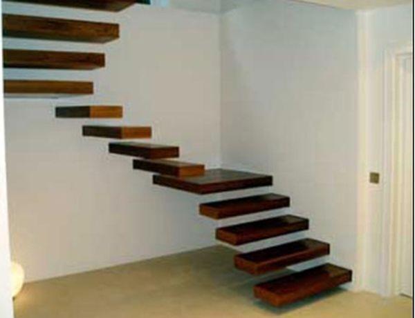 İç Mekanlarda Merdiven Modelleri, iç mekan merdiven ...