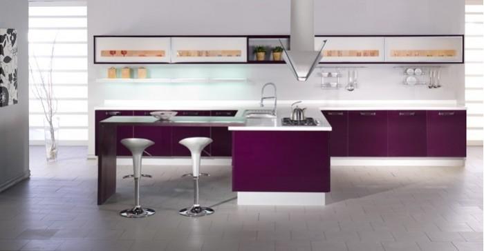 İstikbal Regina Mutfak Dolabı Modelleri 2015 | Dekorstyle
