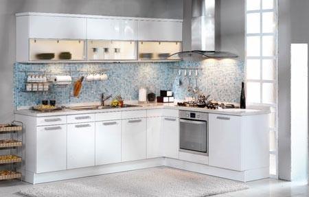 İstikbal Regina Mutfak Modelleri | Bağlar Bal - Sağlıklı Yaşam