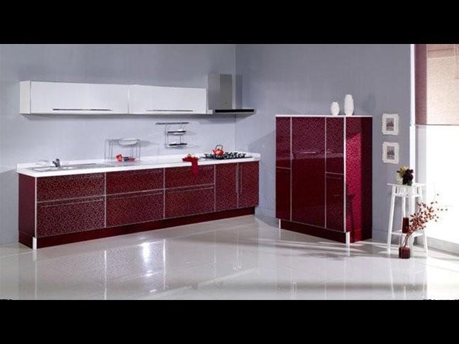 İstikbal Regina Mutfak Modelleri - Fotoğraf Galerisi ...