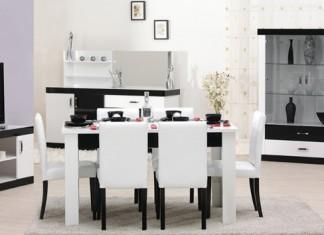 Kilim Yemek Odası Takımları - Kilim mobilya modelleri ve ...