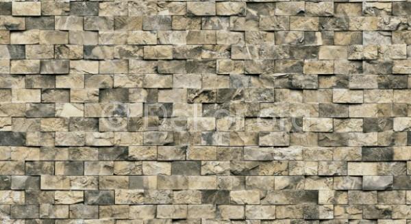koçtaş 3 boyutlu duvar kağıdı modelleri | Dekorstili.com