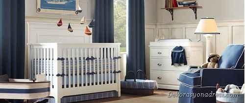 Koçtaş bebek odası 2015 - Ev Dekorasyon | Mobilya Dekorasyon ...