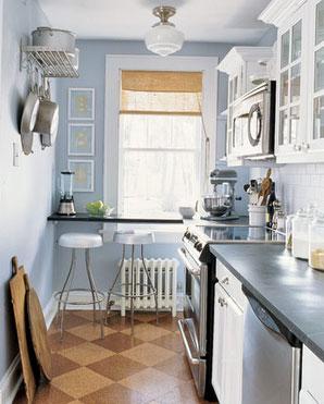 Küçük Evler İçin Dekorasyon Önerileri | MobDizayn - Mobilya ...