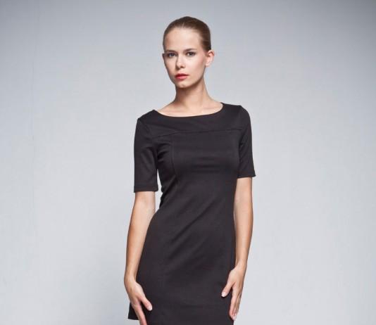 Mango 2015 Bayan Elbiseleri