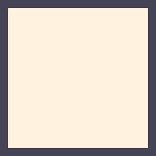 Marshall boya renkleri ve fiyatları | Evini.Bastanyarat.com