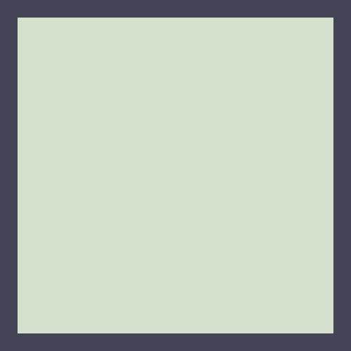 Marshall boya renkleri ve fiyatları